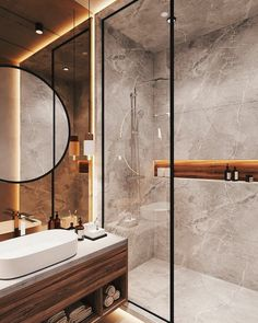 Bathroom interior apartment & badezimmer innenwohnung & salle de bain appartement intérieur & baño interior apartamento & small bathroom interior, bathroom interior…More