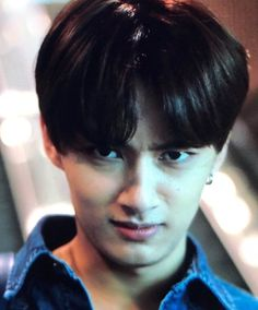 Jun • Junhui • Meme • Seventeen Meme Faces, Funny Faces, Wen Junhui, Seventeen Wallpapers, Mingyu, Fan Art, Kpop, Memes, Heart