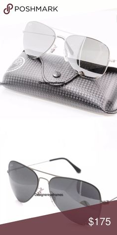 339b5d9e964b7 67 Best Sunnies images   Eyeglasses, Oakley sunglasses, Sunglasses