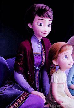 Frozen Fan Art, Frozen And Tangled, Frozen 2, Disney Frozen Elsa, Punk Disney Princesses, Disney Princess Art, Disney Princess Pictures, Disney Fan Art, Frozen Wallpaper