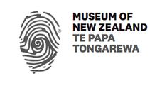 An activity book to help kids understand the significance of Waitangi Day. Learn through maps, flags, word puzzles, drawing, and colouring in. Fun Activities For Kids, Book Activities, Teaching Resources, Design Your Own Flag, Waitangi Day, Maori Words, Word Puzzles, Help Kids, Language Activities