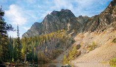 Secret Hikes in Montana | Backpacker Magazine #GetOutThere