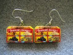 Hey, I found this really awesome Etsy listing at https://www.etsy.com/listing/196612403/closeout-barnums-animal-crackers-kitsch