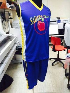 Sports & School Uniforms manufacturing T-shirts, Caps, Coveralls & work wears with Silk Screen Printing logo in Muscat call or whatsapp +968 97367321 www.tshirtsoman.com/