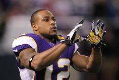 Percy Harvin Ends His Season.  Visit Facebook Fanpage, Best NFL Players for everyday updates:  https://www.facebook.com/pages/Best-NFL-PLayers/275067755936036?fref=ts