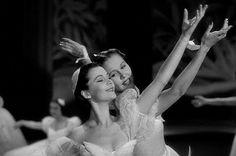 "divinevivienleigh: ""Вивьен Ли в Мост Ватерлоо (1940)"""