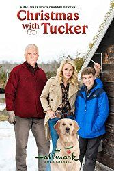 It's a Wonderful Movie -Family & Christmas Movies on TV - Hallmark Channel, Hallmark Movies & Mysteries, ABCfamily &More! Come watch with us! Halmark Movies, Family Christmas Movies, Family Movies, Christmas Dog, Great Movies, Movie Tv, Christmas Tunes, Awesome Movies, Romance Movies