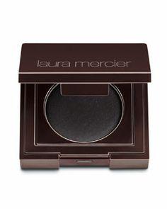C0KNK Laura Mercier Caviar Eye Liner Godet