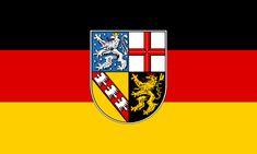 Flag of Saarland.svg