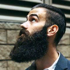 The Beard & The Beautiful -0030