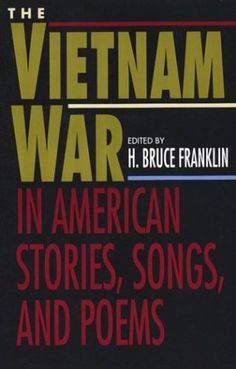 essays on the vietnam war and media
