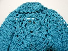 Exceptional Stitches Make a Crochet Hat Ideas. Extraordinary Stitches Make a Crochet Hat Ideas. Crochet Baby Cardigan, Crochet Jacket, Crochet Baby Booties, Knit Crochet, Crochet Hats, Baby Girl Crochet, Crochet For Kids, Crochet Scarves, Crochet Clothes