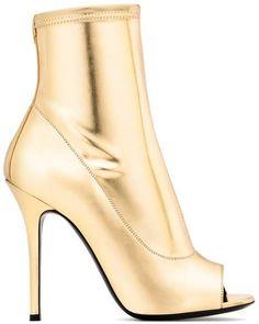 giuseppe zanotti shoes women s Giuseppe Zanotti Shoes, Zanotti Heels, Open Toe Boots, Wedding Heels, Fashion Heels, Ankle Booties, Stiletto Heels, Kitten Heels, Peep Toe
