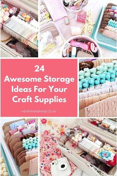 Arts And Crafts Supplies Craft Supplies And Arts And
