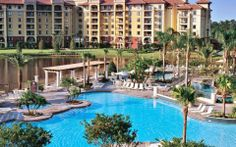 The early bird didn't get the worm this time! How about a last-minute getaway to Bonnet Creek? Tripbound has ONE 2 Bedroom Deluxe unit available at this Disney destination for June 11th to June 15th. At $636, Tripbound's rates are over 50% less expensive than retail rates. Fulfill all your Disney dreams at Bonnet Creek! Call Tripbound at 888-816-5214 to reserve this room today! #BonnetCreek #Orlando #Disney #LastMinuteTravelDeals