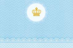 convite+coroa+de+Principe.png 1.134×756 pixel