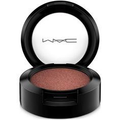 Mac Eye Shadow (10.145 CLP) ❤ liked on Polyvore featuring beauty products, makeup, eye makeup, eyeshadow, mac cosmetics, glossy eye makeup, glossy eyeshadow, shiny eyeshadow and mac cosmetics eyeshadow