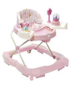 Mother & Kids Activity & Gear 2019 New Foldable Baby Walker Multifunctional Large Chassis Rollover Prevention Music Entertainment With Dining Table Baby Gift In Pain
