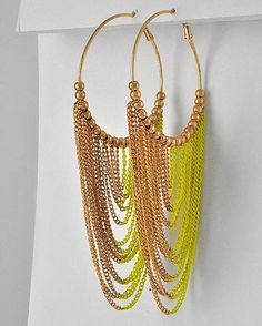 Strike Envy - Statement Jewlry Retailer and Seller of Fine and Fun Fashions! Neon Jewelry, Hip Jewelry, Statement Necklace, Cute Clutches and More!