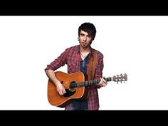 Mo Pitney - Country (Official Music Video) - YouTube