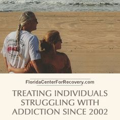 Founder of Florida Center for Recovery, Jack Hamilton, is remembered today as a compassionate man who dedicated the later part of his life to helping others not only beat addiction, but also gain the skills needed to maintain sobriety for … Continue reading →
