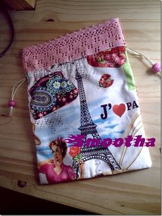 * Drawstring Backpack, Backpacks, Bags, Fashion, Purses, Moda, Fashion Styles, Taschen, Totes