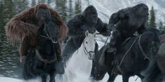 Watch FULL! FREE!! Online War for the Planet of the Apes (2k17) !!!