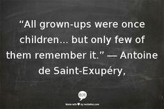 """""""The Little Prince"""" by Antoine de Saint-Exupéry."""