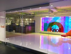 Bespoke, Universe, The Incredibles, Led, Interior, Projects, Inspiration, Store, Design