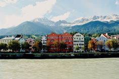 meet-me-in-europe:Innsbruck, Austria