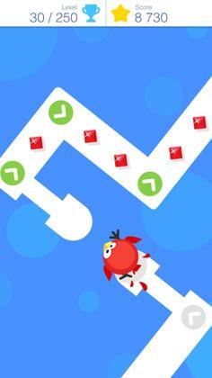 Secret Face Dance Challenge mod apk free Download | Apk games and