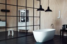 Agape - Products - Bathtubs - Normal