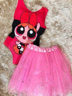 Fantasias Carnaval Meninas Super Poderosas!! Body e saia de tule Fantasias Halloween, Fantasy Inspiration, Body, Snow White, Cosplay, Disney Princess, Disney Characters, Woman Costumes, Costume Ideas