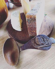 L'Etivaz – dem Käse auf der Spur