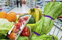 ¿No tienes tiempo de ir al supermercado? Esta aplicación móvil es para ti: http://www.sal.pr/?p=103071