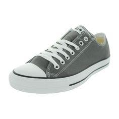 Converse Chuck Taylor All Star Basketball Shoe