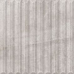 Porcelain tiles range Lithos in size, is a porcelain tile with stones like finish. Porcelain Tile, Flooring, Stone, Collection, Home Decor, Rock, Decoration Home, Room Decor, Porcelain Tiles