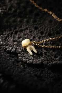 Pendant Jewelry Accessories Skull Cowboy Charm Necklace by Defy