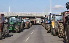"""Αγροτικός Σύλλογος Φυτικής παραγωγής Βελβεντού: """"Καθαρός αγώνας μέχρι τέλους"""""""