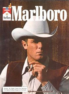 This year Hot Selling Marlboro Cigarettes on the website: http://www.cigarettesstoreonline.com Call at:1-718-312-8599.
