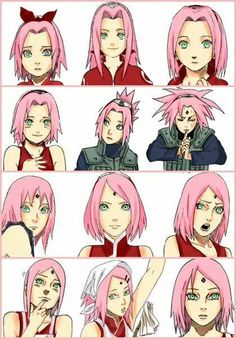 That`s just superb! Sakura Haruno, Sakura Manga, Naruto Y Boruto, Naruto Sasuke Sakura, Narusaku, Naruhina, Kakashi, Anime Naruto, Naruto Girls