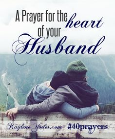 Father, ever so gently, search my husband's heart. Marriage Prayer, Biblical Marriage, Marriage Advice, Love And Marriage, Marriage Box, Happy Marriage, Praying For Your Husband, Love My Husband, To My Future Husband