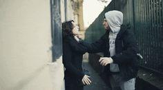 Self defense: Krav Maga (x).