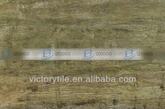 Wood plank look porcelain tile 300 (Min. Order) 20000 (inventory ...