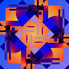Double Complementary A Four Hue Contrasting Color Scheme This Scheme Uses Two Adjacen Double Complementary Colors Subtractive Color Complimentary Color Scheme