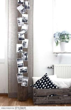 DIY wall design with footage 🏠 homedecor home homedecorideas homedesign kitchen kitchendesign diy decor dresses women womensfashion workout beauty beautiful fashion ideen ideas 🏠 Decor Room, Diy Home Decor, Wall Decor, Wall Art, Art Walls, Wall Collage, Bedroom Decor, Wall Design, House Design