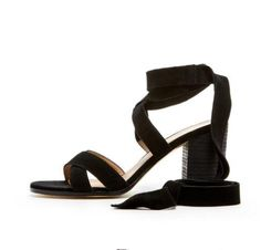 Shop the pair here >> http://www.pellemoda.us/search?type=product&q=bonjour