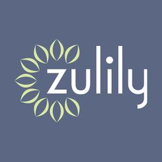 Yay! great events on zulily today! on #zulily