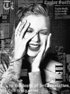 Shop the full selection of Taylor Swift reputation posters, Vinyl, Cds, tour book, and exclusive limited edition reputation Lithograph Taylor Swift Songs, Taylor Swift Posters, Long Live Taylor Swift, Taylor Swift Fan, Taylor Swift Pictures, Taylor Alison Swift, Taylor Lyrics, Young Taylor Swift, Taylor Swift Wallpaper