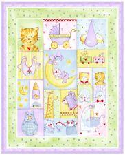 Monkey_Kit | Nursery | Pinterest | Monkey and Fabrics : cot quilt panels - Adamdwight.com
